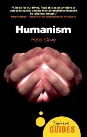 Humanism - Peter Cave