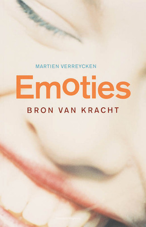 Emoties - M. Verreycken