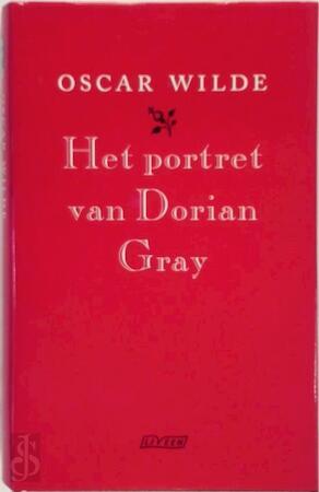 Het Portret Van Dorian Gray Oscar Wilde Else Hoog Isbn