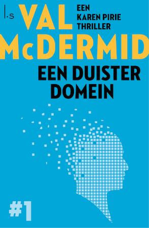Een duister domein - Val McDermid