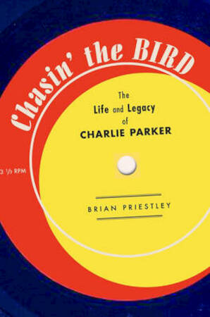 Chasin' the Bird - Brian Priestley