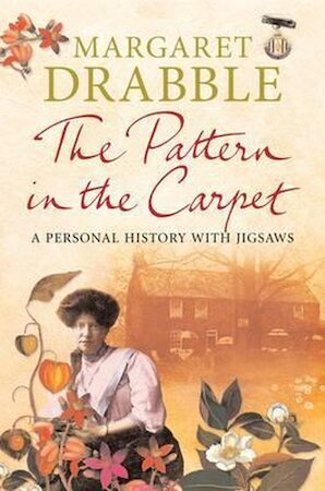 The Pattern in the Carpet - Margaret Drabble