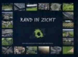 Rand in zicht - Unknown