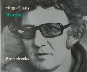 Hugo Claus - Freddy de Vree