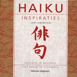 Haiku inspiraties - T. Lowenstein
