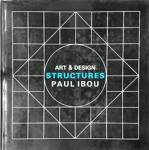 Structures - Paul Ibou