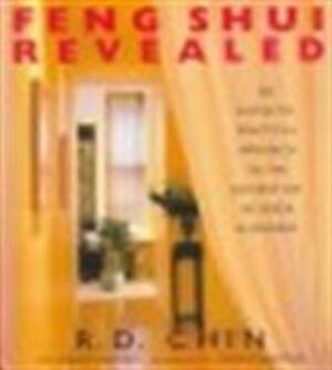 Feng shui revealed - R. D. Chin, Gerald Warfield