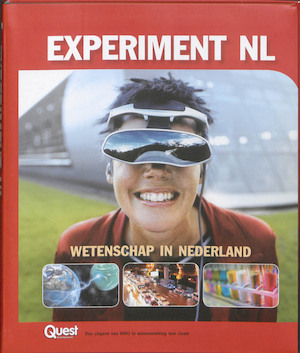 Experiment NL - Unknown