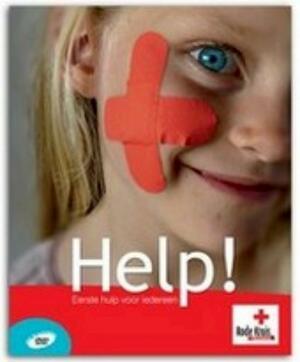 Help Eerste Hulp Voor Iedereen Dvd Isbn 9789068910100