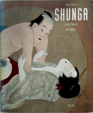 Kunst shunga SHUNGA PRINTS.