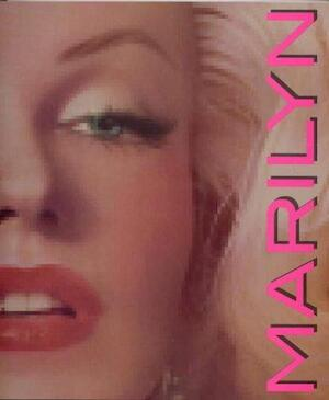 Marilyn - Life of a Legend -