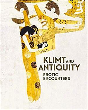Klimt and Antiquity -