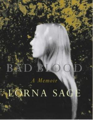 Bad blood - Lorna Sage