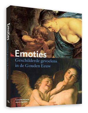 Emoties - Gary Schwartz, Machiel Keestra