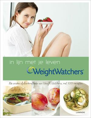 Weight Watchers - Unknown