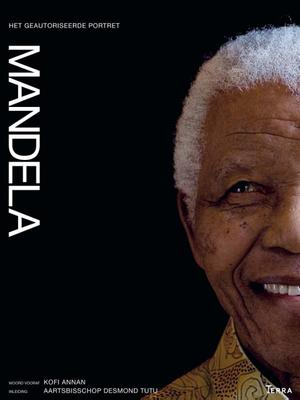 Mandela - Unknown