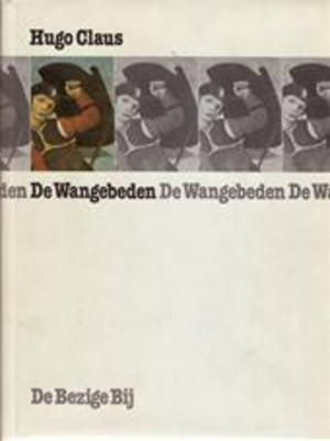 De Wangebeden - Hugo Claus