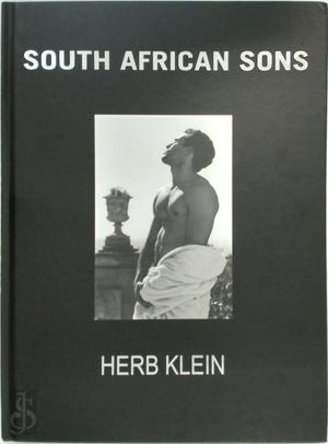 South African Sons - Herb Klein