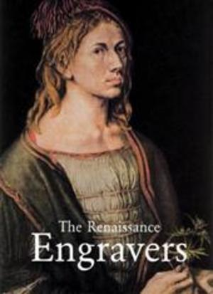 The Renaissance Engravers - Grange Books