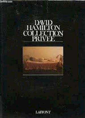 Hamilton pics david The Girls