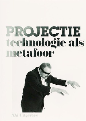 Projectie - E. Carels, M. Kremer, D. Paini