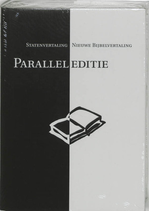 Bijbel / Paralleleditie - Unknown