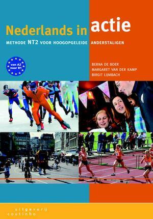Velocità datazione Amsterdam hoger opgeleiden