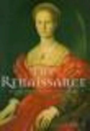 The Renaissance - Susan Wright