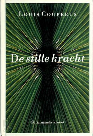 De stille kracht - Louis Couperus - (ISBN: 9789025306601) | De Slegte