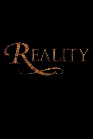 Reality - Peter Kingsley