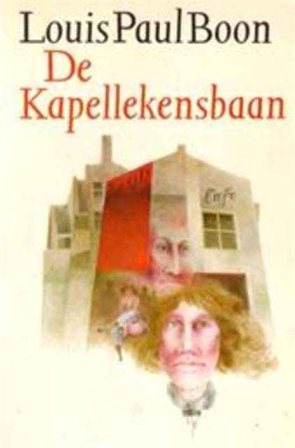 Kapellekensbaan - Louis Paul Boon