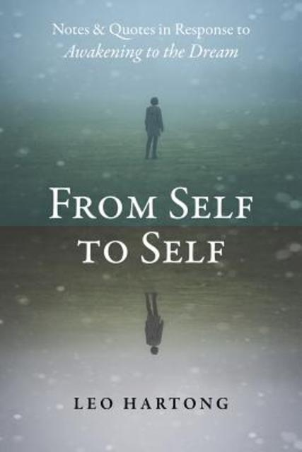 From Self to Self - Leo Hartong