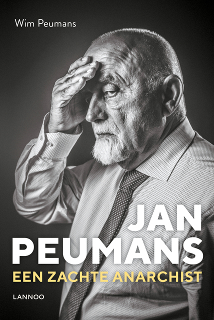 Jan Peumans - Wim Peumans