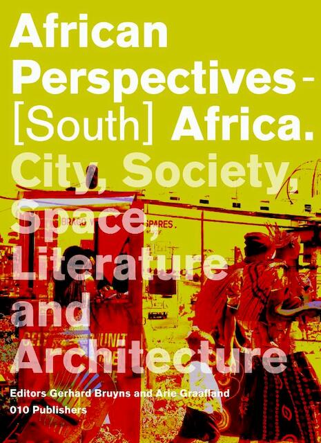 African Perspectives- [South] Africa -