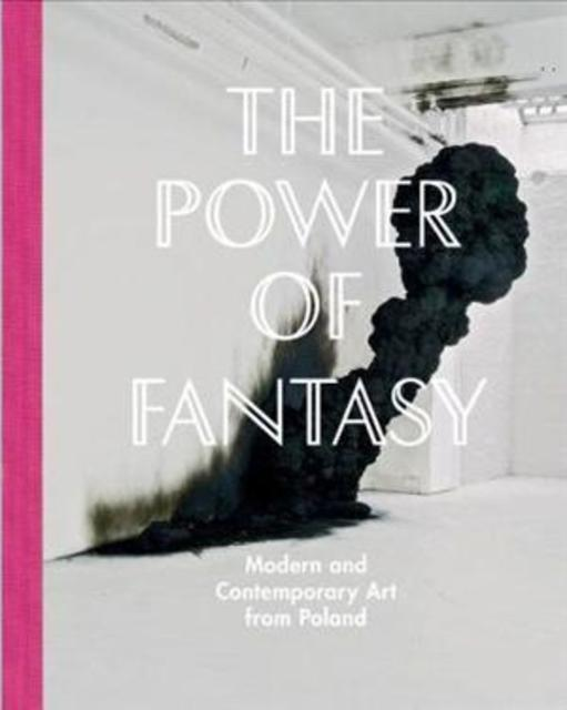 The Power of Fantasy - Unknown