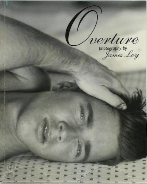 Overture - James Loy