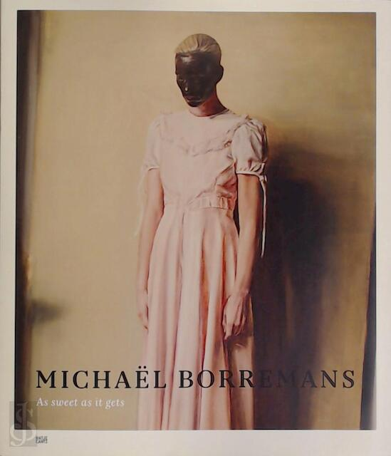 Michaël Borremans - Michaël Borremans