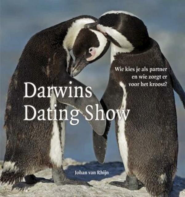 Beste dating site Darwin