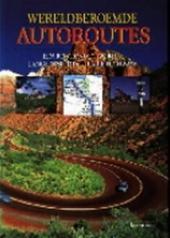 Wereldberoemde autoroutes
