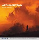 - Afghanistan