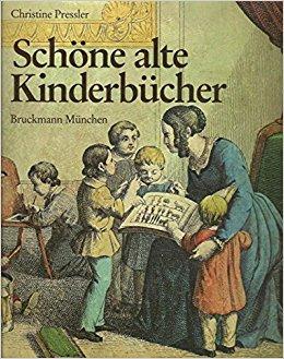 - Schone Alte Kinderbucher