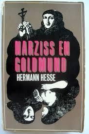 Narziss en Goldmund een ver...