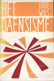 LODE WILS - Het daensisme. De opstand van het Zuidvlaamse platteland