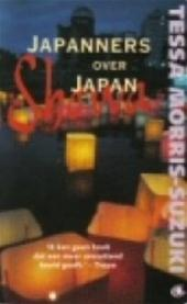Tessa Morris-Suzuki, Marina van Der Heijden - Showa Japanners over Japan 1926-1990