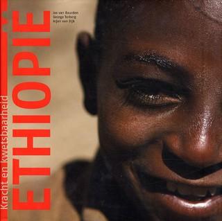 Ethiopie kracht en kwetsbaa...