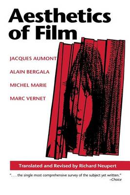 Aesthetics of film Jacques ...