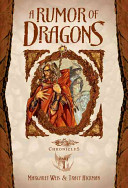 A Rumor of Dragons