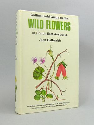 A Field Guide to the Wild F...