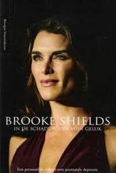 Brooke Shields - In de schaduw van mijn geluk