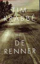 T. Krabbe - De Renner